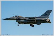 2020-Decimomannu-F-16-Aviano-Buzzards-05
