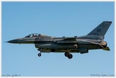 2020-Decimomannu-F-16-Aviano-Buzzards-05