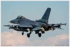 2020-Decimomannu-F-16-Aviano-Buzzards-06