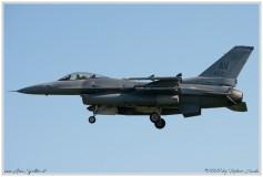 2020-Decimomannu-F-16-Aviano-Buzzards-07
