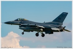 2020-Decimomannu-F-16-Aviano-Buzzards-03