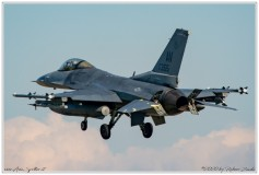 2020-Decimomannu-F-16-Aviano-Buzzards-06