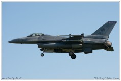 2020-Decimomannu-F-16-Aviano-Buzzards-07