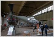 1_2020-Volandia-F-104-Starfighter-01