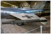1_2020-Volandia-F-104-Starfighter-03