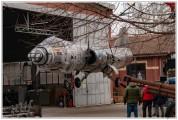 1_2020-Volandia-F-104-Starfighter-09