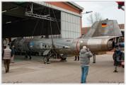 1_2020-Volandia-F-104-Starfighter-12