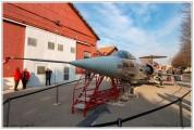 1_2020-Volandia-F-104-Starfighter-13