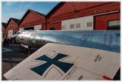 1_2020-Volandia-F-104-Starfighter-15