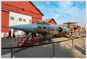 1_2020-Volandia-F-104-Starfighter-16