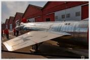 1_2020-Volandia-F-104-Starfighter-17