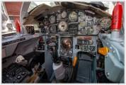 1_2020-Volandia-F-104-Starfighter-18