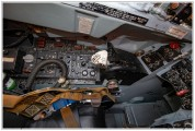 1_2020-Volandia-F-104-Starfighter-19