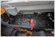 1_2020-Volandia-F-104-Starfighter-20