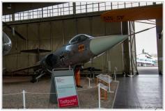 1_2020-Volandia-F-104-Starfighter-02