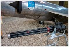 1_2020-Volandia-F-104-Starfighter-04