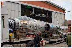 1_2020-Volandia-F-104-Starfighter-05
