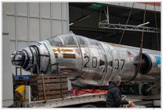 1_2020-Volandia-F-104-Starfighter-06
