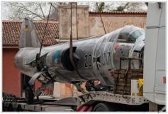 1_2020-Volandia-F-104-Starfighter-08