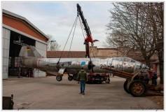1_2020-Volandia-F-104-Starfighter-10