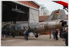 1_2020-Volandia-F-104-Starfighter-11