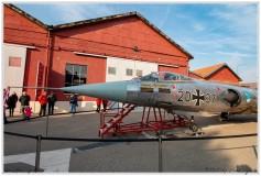 1_2020-Volandia-F-104-Starfighter-14