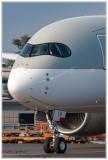 2019-Malpensa-Boeing-Airbus-002