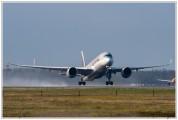 2019-Malpensa-Boeing-Airbus-007