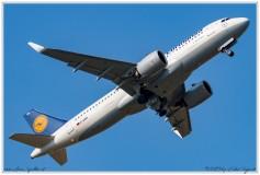 2019-Malpensa-Boeing-Airbus-012