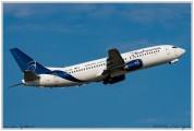2019-Malpensa-Boeing-Airbus-018