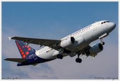 2019-Malpensa-Boeing-Airbus-019