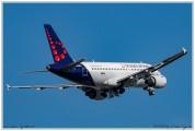 2019-Malpensa-Boeing-Airbus-020