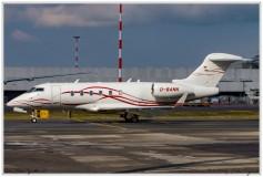 2019-Malpensa-Boeing-Airbus-030