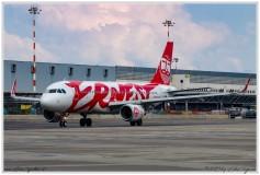 2019-Malpensa-Boeing-Airbus-035