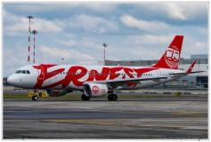 2019-Malpensa-Boeing-Airbus-036