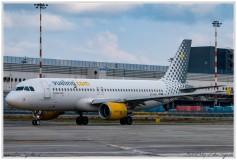2019-Malpensa-Boeing-Airbus-043