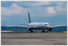 2019-Malpensa-Boeing-Airbus-045