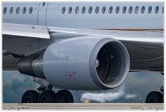 2019-Malpensa-Boeing-Airbus-047