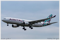 2019-Malpensa-Boeing-Airbus-054