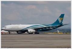 2019-Malpensa-Boeing-Airbus-057