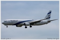 2019-Malpensa-Boeing-Airbus-061