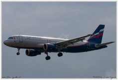 2019-Malpensa-Boeing-Airbus-066