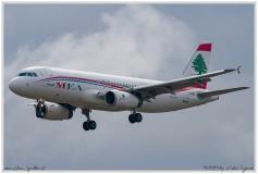 2019-Malpensa-Boeing-Airbus-069