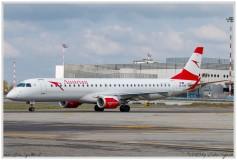 2019-Malpensa-Boeing-Airbus-072
