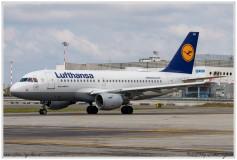 2019-Malpensa-Boeing-Airbus-076