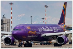 2019-Malpensa-Boeing-Airbus-082