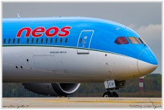 2019-Malpensa-Boeing-Airbus-091