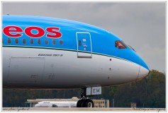 2019-Malpensa-Boeing-Airbus-093