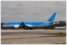 2019-Malpensa-Boeing-Airbus-096