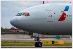 2019-Malpensa-Boeing-Airbus-100